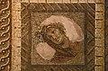 Antakya Archaeology Museum sept 2019 6100b.jpg