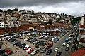 Antananarivo - Analakely.jpg