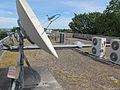 Antenne parabolique primaire CityPlay Amiens.jpg