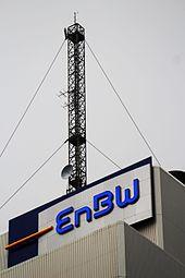Rheinhafen-Dampfkraftwerk Karlsruhe – Wikipedia