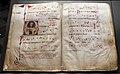 Antifonario corale, 1299, dal duomo di volterra 01.jpg