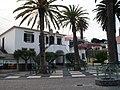 Antiga Câmara Municipal , Porto Santo - SDC10642.jpg