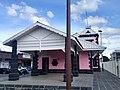 Antigua Estación de Ferrocarril en San Martín Texmelucan, Puebla 08.jpg