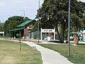 Antigua Estacion de trenes - panoramio.jpg
