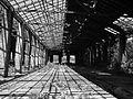 Antigua estación ferrocarril Bello.JPG