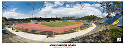 Antiguo Estadio Nacional de Costa Rica.jpg