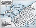 Antikes Alexandria Karte.JPG