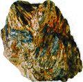 Antimonite1.jpg