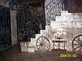 Antiques at Jdeydeh quarter, Aleppo.jpg