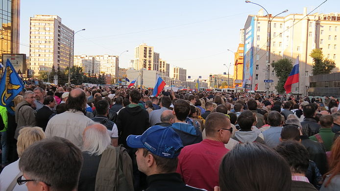 Antiwar march in Moscow 2014-09-21 2075.jpg