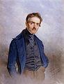 Antoine-Louis Barye, by Charles Camino.jpg