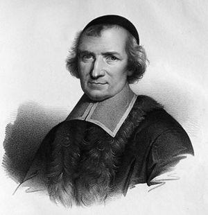Arnauld, Antoine (1612-1694)