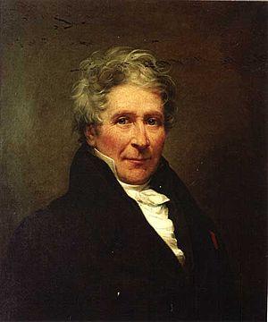 Antoine Jay - Antoine Jay