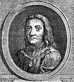 Antoine de Chabannes, comte de Dammartin mort le 25.12.1488 (année 1899, planche VII après p. 192).jpg