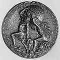 Antoine de Ruzé, Marquis of Effiat and Longjumeau, superintendant of finances (1626) MET 238781.jpg