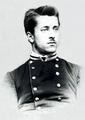 Anton Graf Pace,Freiherr von Friedensberg.png