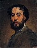 Antoni Caba