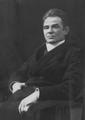 Antoni Jan Ludwiczak.png