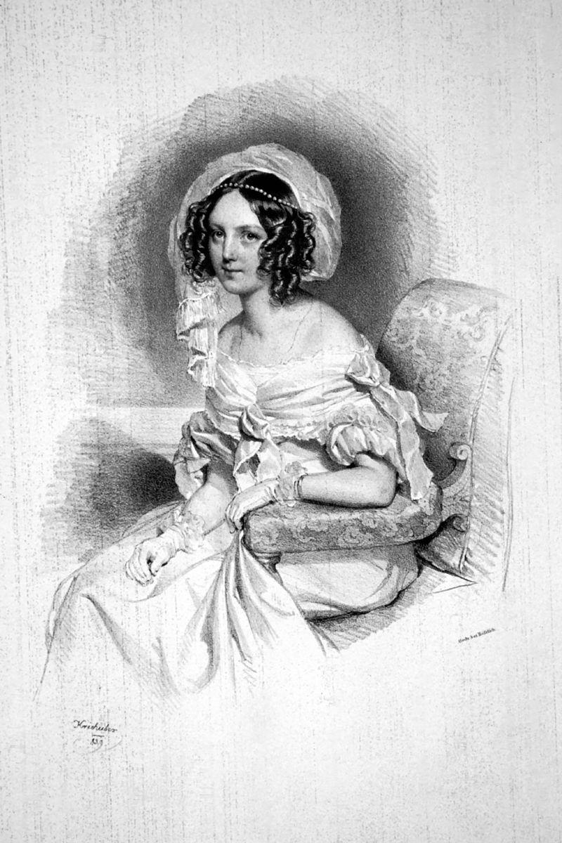 Antonie von Seilern Litho.JPG