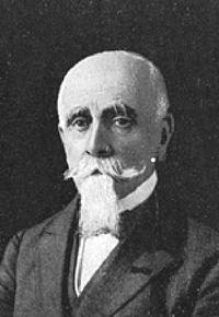 Antonin-Gourju (1847-1946).jpg