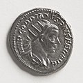 Antoninien de Gordien III, 240-243 (avers).jpg