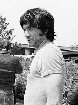 Antonio Juliano 1974.jpg
