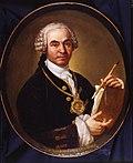 Antonio González Ruiz