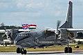 Antonov AN-26 - RIAT 2014 (14670905558).jpg