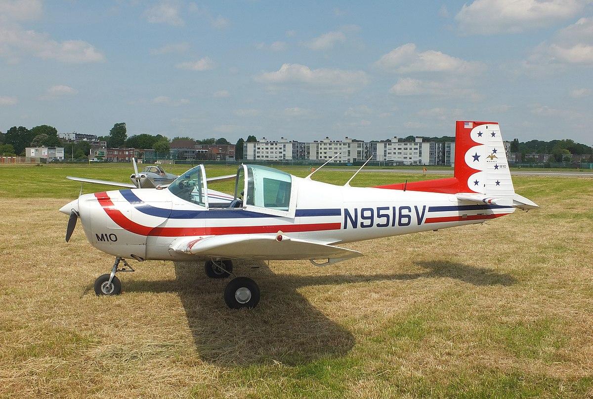 modele cv aeronautique