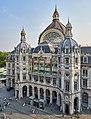 Antwerpen-Centraal aerial 3.jpg