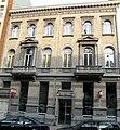 Antwerpen Belgiëlei n°95-97 (1).JPG