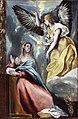 Anunciación (El Greco).jpg