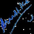 Anushka Shetty transperenet-Signature.png