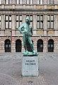 Anvers statue arbeid.jpg