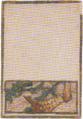 AokiShigeru-1904-E-Karuta-7.png