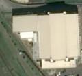 Aoyagi Park Citizens Gymnasium.png