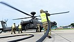 Apache refueling duties MOD 45159863.jpg