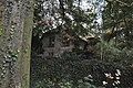 Apeldoorn Frisolaan22 514561.jpg