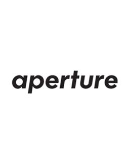<i>Aperture</i> (magazine)