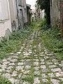 Apice vecchio - strada 2.jpg