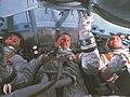 Apollo1 Crew im Simulator.jpg