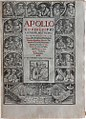 ApolloniiPergeiOpera1537.jpg