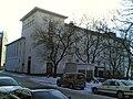 Apollonkatu ja Minervanpolku - panoramio.jpg