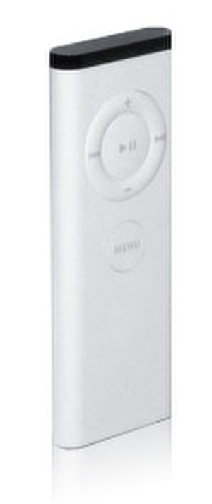 Apple Remote - Original Apple Remote
