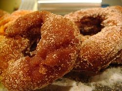 Apple cider doughnuts.jpg