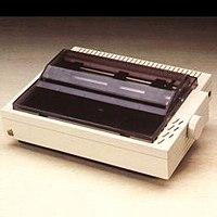 [FIXO] Impressoras 200px-Apple_scribe