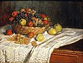 Apples and Grapes, by Claude Monet.jpg