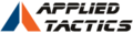 Applied Tactics Inc Logo.png