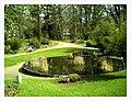 April Botanischer Garten Freiburg - Master Botany Photography 2013 - panoramio (4).jpg