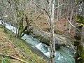 Apriltzi, Bulgaria - panoramio (106).jpg